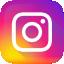 Notre compte Instagram Nautic Sport