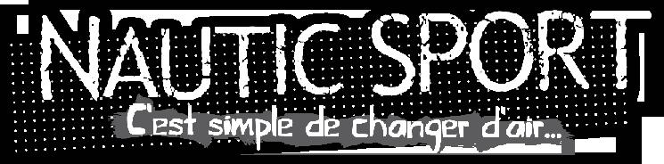 Nautic Sport : Location de bateaux à moteur et voiliers à La Trinité sur Mer