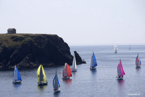 Grand-large-tour-deile-de-Groix