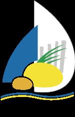 Logo St Philibert