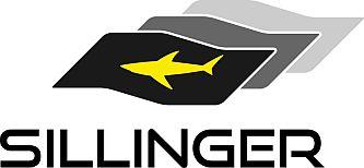 logosillinger