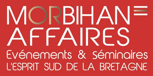 MORBIHAN AFFAIRE