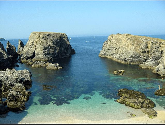 belle-ile-bateau-location
