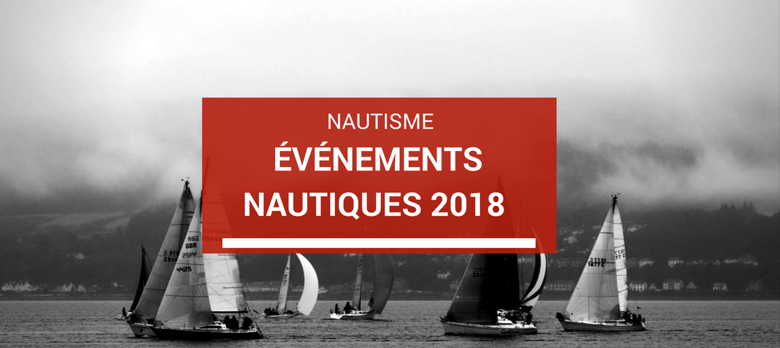 evenements-nautiques-2018