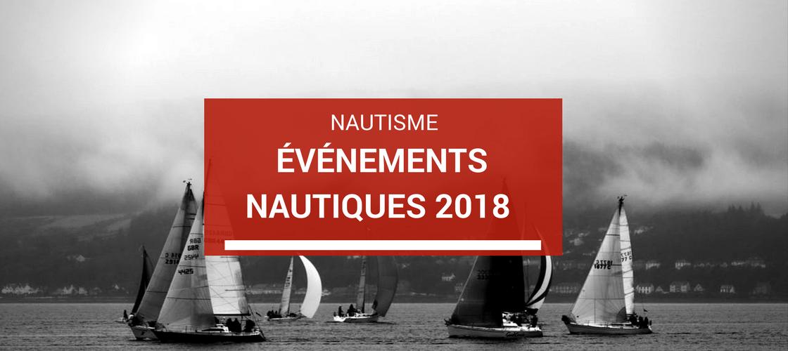 evenements-nautiques-2018