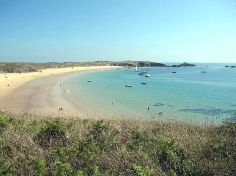 houat-ile-location-bateau