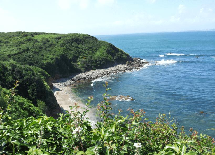 ile-groix-location-bateau