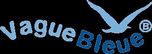 logo-Vague-Bleue