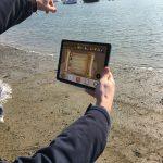 séminaire ipad et jeu escape game pour séminaire et incentive