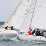 régate voilier pour groupe et séminaire pro